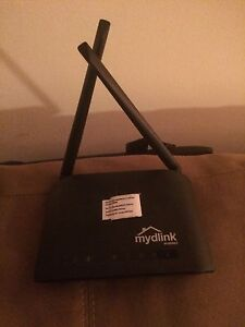 Router  London Ontario image 1