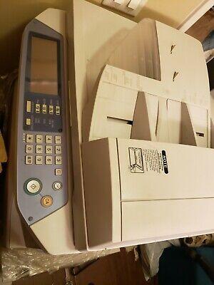 Office Copy Machine - Sharp AR-M237 Black & White Copier