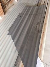 Colour bond roof sheets Hornsby Hornsby Area Preview