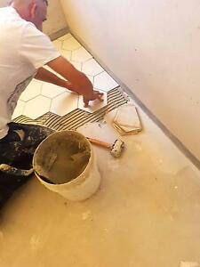Tiling services Bankstown Bankstown Area Preview