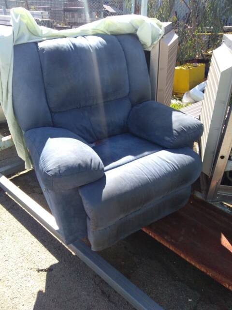 Free Recliner Armchairs Gumtree Australia Perth City