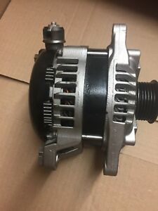 Ford F-Series Pickup 5.0L Alternator