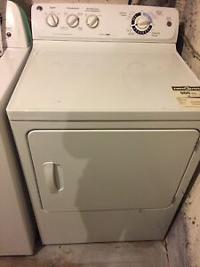 Dryer for sale $250