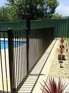 All Outdoor Renovations - Do It WA Perth Perth City Area Preview
