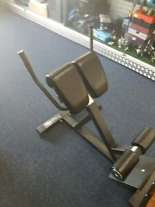 Armortech sit up bench Embleton Bayswater Area Preview