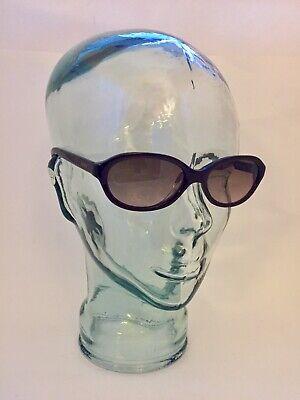 DKNY Sunglasses 7813S 206 31-17-135 Tortoise D515