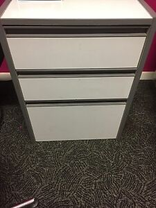 Filing cabinet. Angle Park Port Adelaide Area Preview