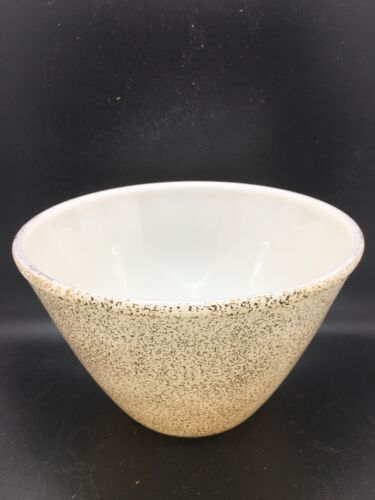 Fire King Gold Flecked Bowl