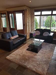 Furniture Package Gawler Gawler Area Preview