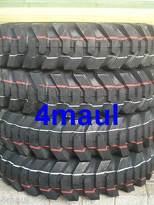 4 Stück Reifen  5.70-12 TL 6PR für Radlader / bobcat und andere NEU !!!