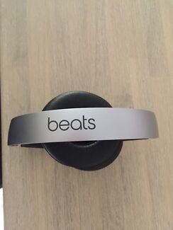 Beats Solo Wireless 2