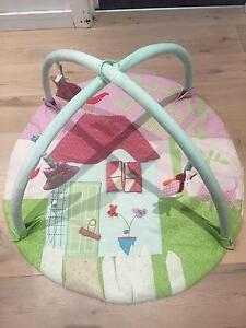 Baby Clothing, Accessories and Feeding Bentleigh East Glen Eira Area Preview