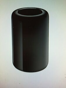 Mac Pro - 3.5GHz 6-core