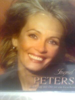 Ingrid Peters 'Jeder Tag mit Dir ist ein Geschenk' , Kostenloser Versand