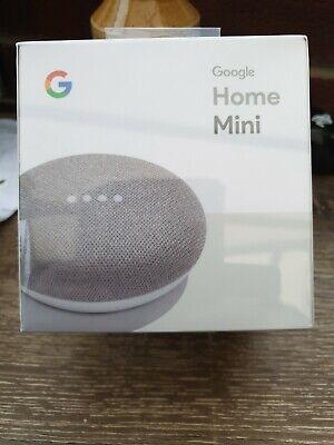 Google Home Altavoz Bluetooth
