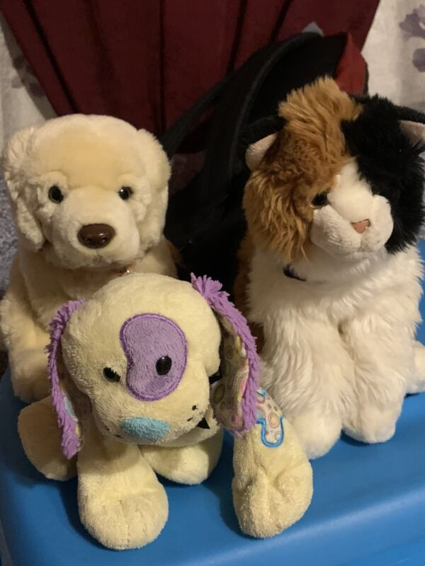 webkinz signature Lot Comes With timber Wolf