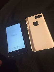 64g iPhone 6 with rogers
