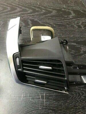 2014-2018 BMW X5 X6 FRONT AC LEFT VENT