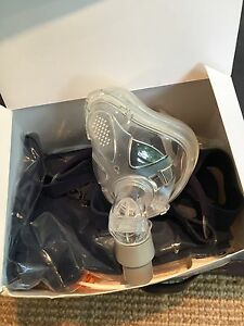 PHILLIPS RESPIRONICS REMSTAR A-FLEX CPAP MACHINE Leura Blue Mountains Preview