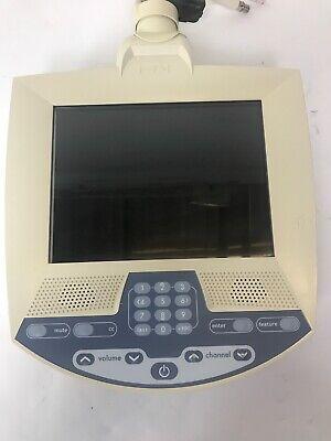 PDI PERSONA P15W  LCD  TV