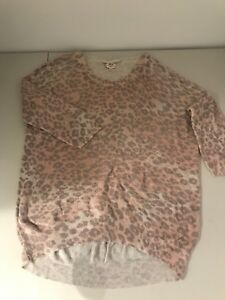 Wilfred Aritzia sweater size small