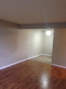 One bedroom, renovated apartment suite in Mill woods for $895