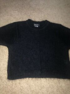 wool sweeter brand new large size moving sale