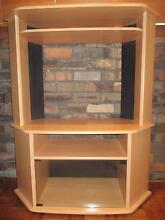 TV cabinet for sale Turramurra Ku-ring-gai Area Preview