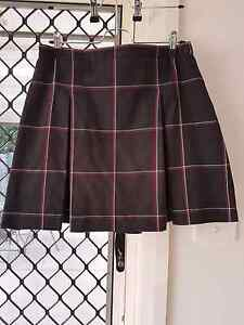 Maitland High School Uniforms Tenambit Maitland Area Preview