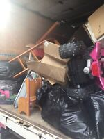 AFFORDABLE JUNK REMOVAL SERVICES 9028094626