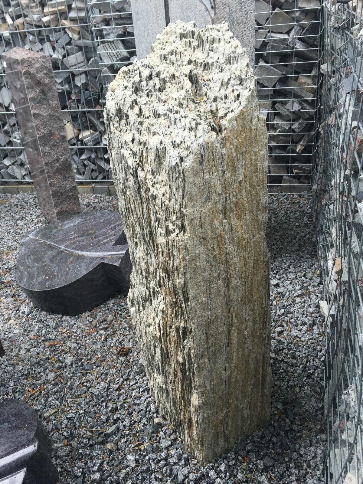 Schiefer Granit grabmal felsen grabstein grabanlage granit naturstein monolith stele schiefer eur 369 99