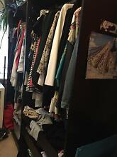 IKEA PAX Wardrobes for sale Bronte Eastern Suburbs Preview