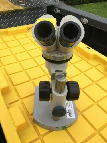 Nikon Binocular Microscope