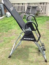 """Inversion table """"make an offer"""" Darra Brisbane South West Preview"""