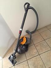Vacuum cleaner Willaston Gawler Area Preview