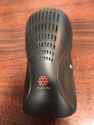 Polycom 2201-16020-601  Soundstation 2 Wall Power Module Free Shipping