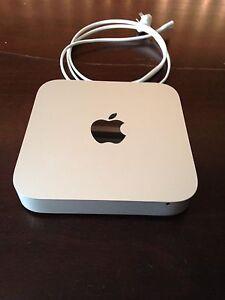Apple Mac mini Bentleigh East Glen Eira Area Preview