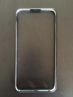 iPhone 6 Plus phone case Strathfield Strathfield Area Preview