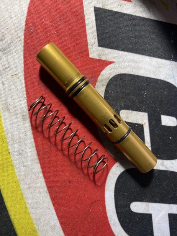 Paintball Smart Parts Nxt Sft Shocker Sprung TechT Bolt