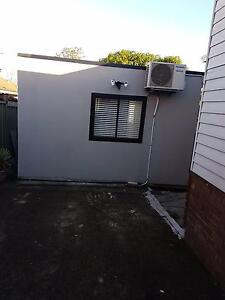 Grannyflat rent Merrylands Parramatta Area Preview