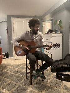 Looking to start a blues reggae old Motown rnb vibes.