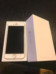 iPhone 6S 64G Revesby Bankstown Area Preview