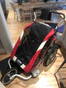 Stroller Carrier Carseat Deals Locally In St Johns