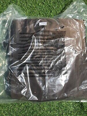 Riviera Lay Z Spa Top Non Inflatable Cover Only New