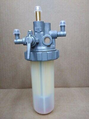 John Deere Fuel Filter 455 4200 4400 4310 1545 2305 2320 2025r Part Am879962