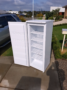 Westinghouse freezer Drysdale Outer Geelong Preview