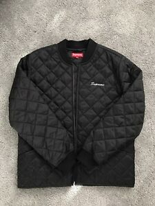 Supreme SS17 Jacket (need gone)