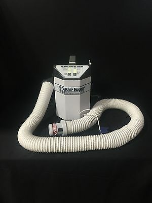 3m Bair Hugger Warming Unit 505 Certified New Keypads And Hoses. Excellent