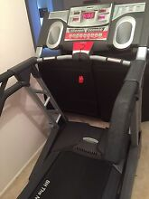 BH FITNESS TREADMILL Chipping Norton Liverpool Area Preview