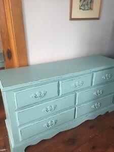 Dresser $110